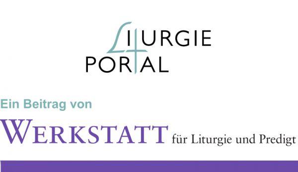 16. Sonntag nach Trinitatis/Erntedankfest